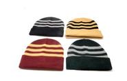 House Hats