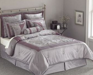 Silver bed 3