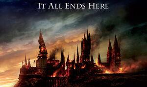 Potter7-hogwartsfire-590x350