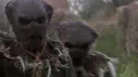 Thumbnail for version as of 02:16, November 20, 2012