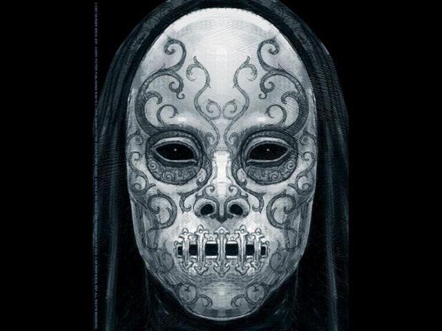 File:Death-eater-mask.jpg