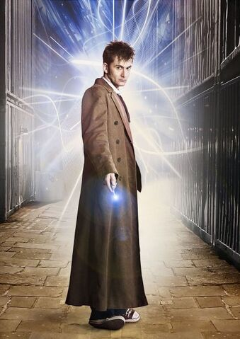 File:Season-4-Promotional-Picture-the-tenth-doctor-23941043-421-595.jpg