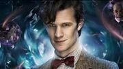 11th-Doctor-Fan-Art-the-eleventh-doctor-13207299-946-532