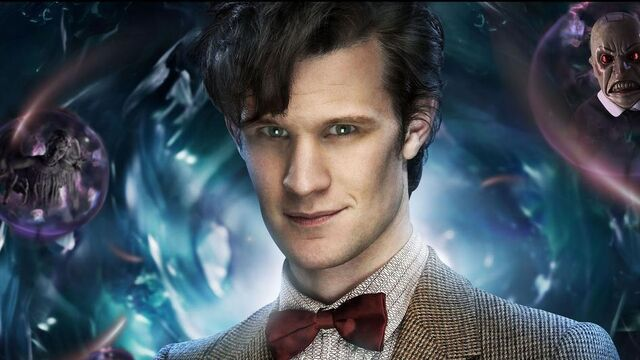 File:11th-Doctor-Fan-Art-the-eleventh-doctor-13207299-946-532.jpg