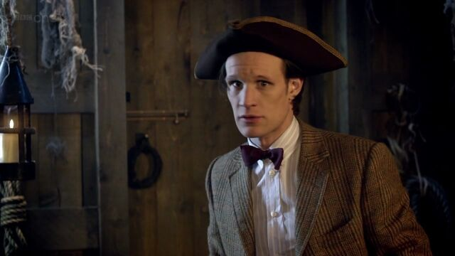 File:6x03-The-Curse-of-the-Black-Spot-doctor-who-21821874-1280-720.jpg