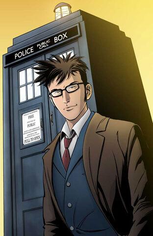 File:The Doctor Comic.jpg