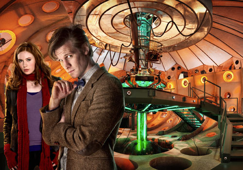 File:Doctor-who-karen-gillan-matt-smith-tardis-interior-500.jpg