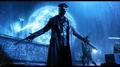 Thumbnail for version as of 03:00, November 26, 2012