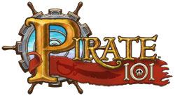 File:Pirate101-logo.jpg