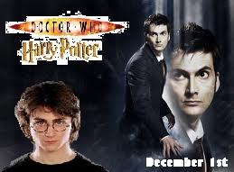 File:Doctor Potter Promotional image two.jpg
