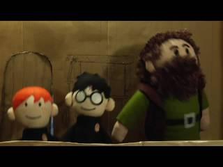 File:Hagrid's song.jpeg