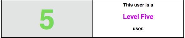 File:5.jpg