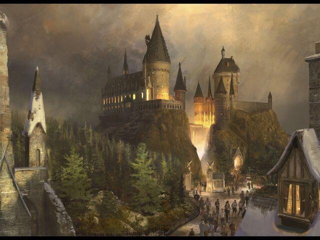 File:Hogwarts.jpg