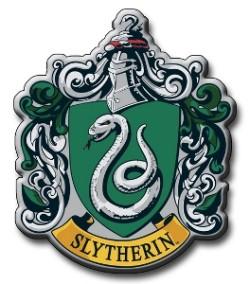 250px-Slytherincrest