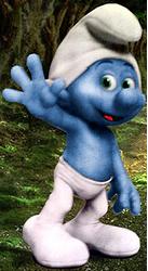 File:Smurfs 2011.jpg