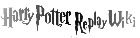 File:HarryPotterReplayWikiLogo.png