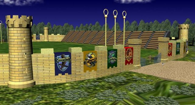 File:Quidditch Frontgate Air 8x61.jpg