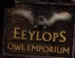 Eeylops