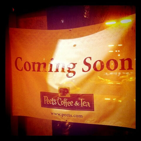 File:FINALLY!! Decent coffee in Blossom Hill.jpg
