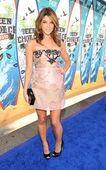 Ashley-Greene-Teen-Choice-Awards