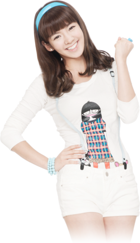 File:Hyoyeon SNSD Daum Pictures (5).png