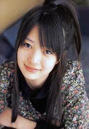 Rina Aizawa 2
