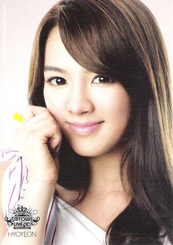 File:SNSD hyoyeon 2011.jpg