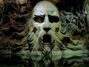 00The-chamber-of-secrets-harry-potter-34783631-1024-768