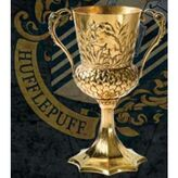 Nn8689nob-the noble collection - harry potter - helga hufflepuff s cup-1 (1)