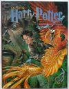 Potterkammare