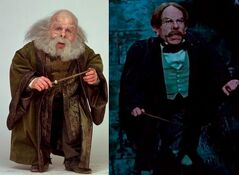 Here-s-the-real-reason-prof-flitwick-looks-different-in-the-later-harry-potter-movies-pr-413676