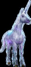 Brilliant Unicorn