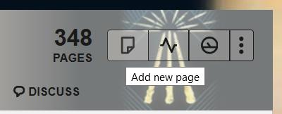 NewPage
