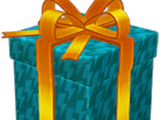 Spell Energy Gifts