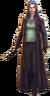 Nymphadora Tonks