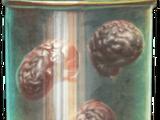 Tank of Brains