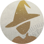 Ministry ID Icon small
