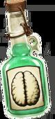 Baruffio's Brain Elixir