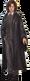 Young Sirius Black