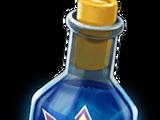 Potent Exstimulo Potion