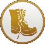 Portkey icon