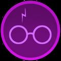 Potter's Calamity