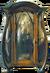 Boggart Cabinet