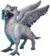 Baby Hippogriff