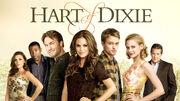 Hart-of-dixie-season-4-wallpaper-3
