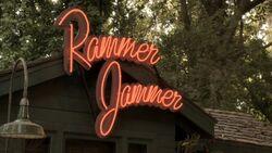 Rammerjammer2