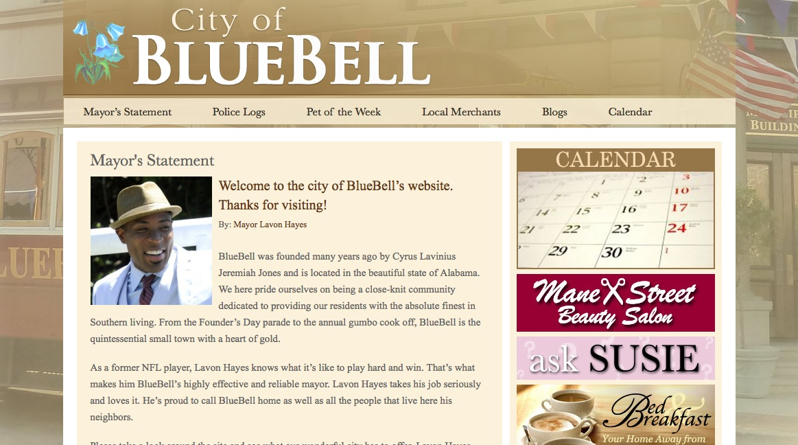 bluebell big and beautiful singles The bbpeoplemeet community is the perfect match for single, big and beautiful women (bbw), their admirers' and plus sized men enjoy a comfortable and accepting environment to seek out other big, beautiful singles for love, relationships, friendship and dates.