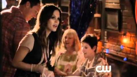 "Hart Of Dixie 1x03 ""Gumbo & Glory"" Extended Promo"
