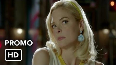 "Hart of Dixie 2x08 Promo ""Achy Breaky Hearts"" (HD)"