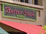 The Butter Stick